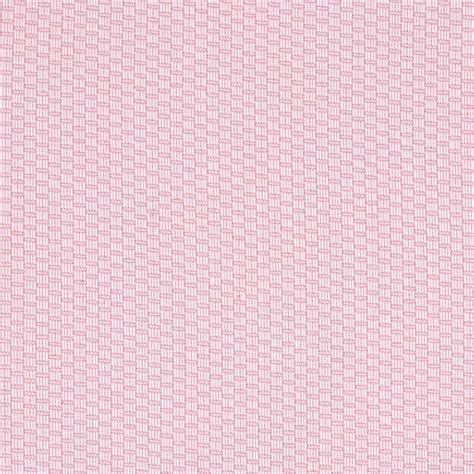 pink pattern cotton fabric cotton pique pink discount designer fabric fabric com