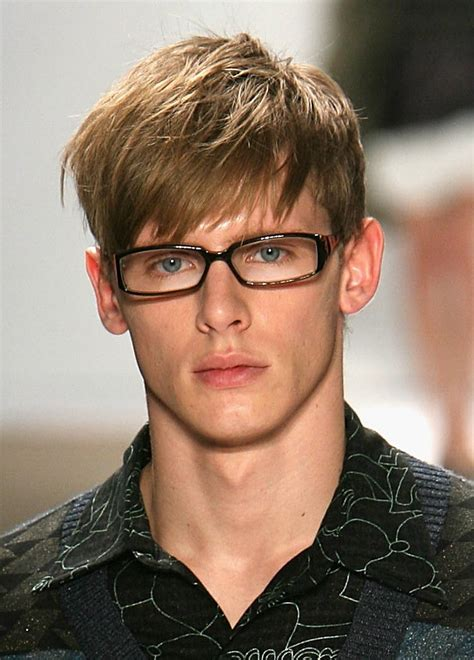lovehart shaped hairstyles for men with big ears and gray hsir men hairstyles sarah hairstyles
