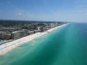 Home Design Naples Fl by Helicopter Services Tampa Florida Helicopters Fort