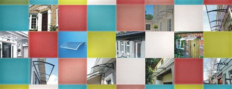 quality awning 60 aluminum canopy manufacturers aluminium canopies metalian active writing com