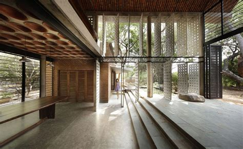 auroville house designs auroville house designs 28 images photos india and on andre hababou architect