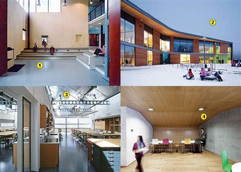 classroom layout in finland justin davidson on finland school designs new york magazine