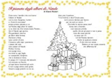canzoni per neonati con testo poesie di natale per bambini poesie per natale scuola