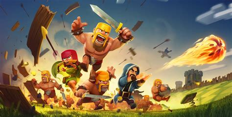 clash of clans hack apk hack clash of clans 5 2 11 apk mod hack