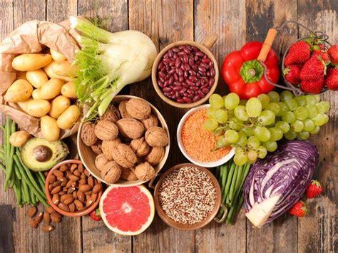 depressione alimentazione depressione i benefici della dieta dash contro la