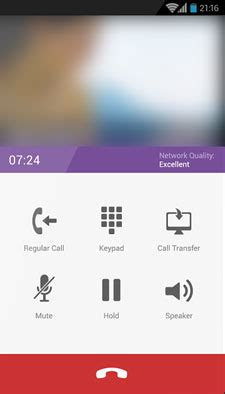 how to use doodle in viber for windows phone viber free calls messages apk