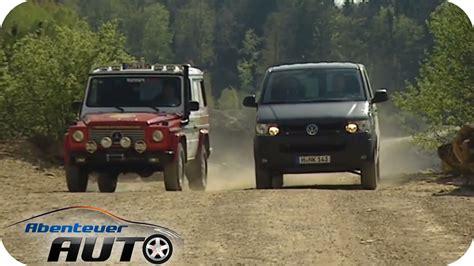 rockhton ads rockhton all categories classifieds der vw t5 rockton als offroad fahrzeug abenteuer auto