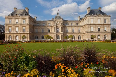 boulay frankreich image gallery luxembourg palace