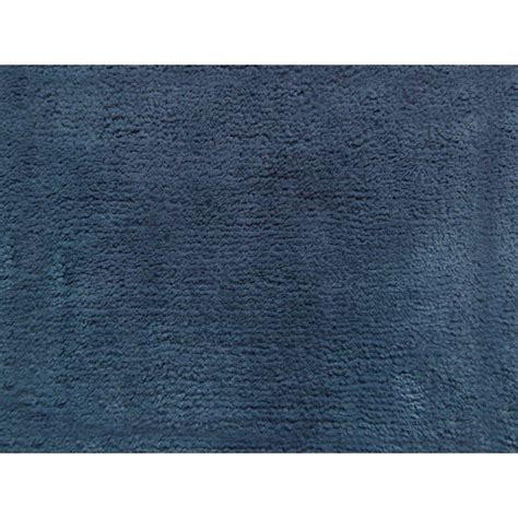 Plain Rugs flair rugs liberty glade plain charcoal rug leader floors