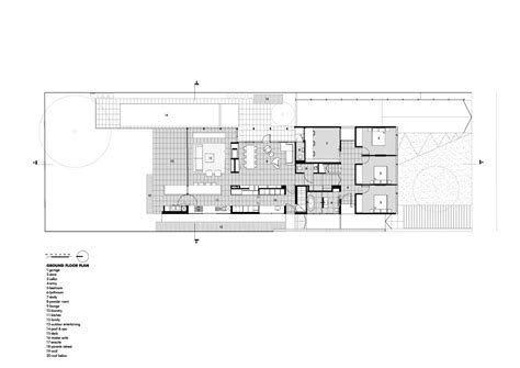 house ground plan interior exterior plan good residence house plan ground floor plan