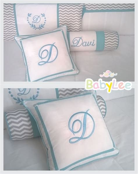turquoise chevron bedding kit ber 231 o chevron cinza e turquesa davi grey and
