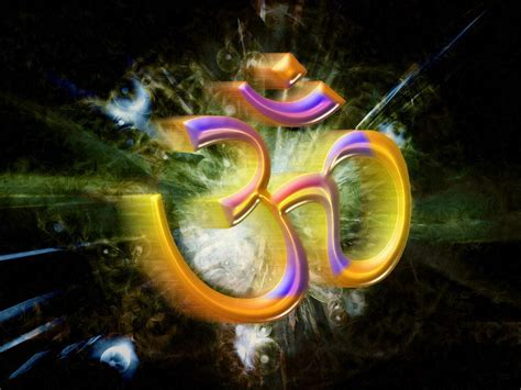 wallpaper background god om hindu god wallpapers free download