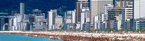 buy house in brazil brazil house prices archives bric group bric group