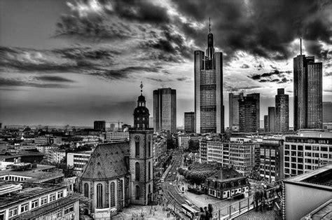 imagenes nueva york blanco y negro espectaculares imagenes de ciudades en blanco y negro