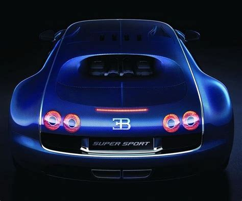 what is the cost of a bugatti veyron how much does a bugatti cost how answers autos post