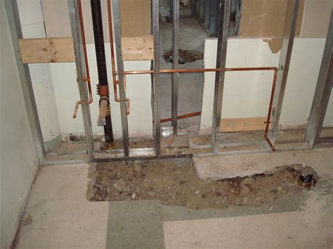 Allston Plumbing by Plumbing Heating And Gas Piping Services In Boston Metro