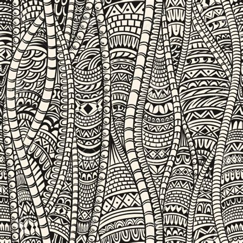 zentangle pattern free download 19 zentangle patterns jpg psd ai illustrator download