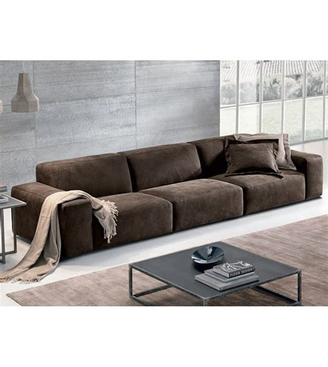 max divani furniture bazar sofa by max divani shop interiorfinder
