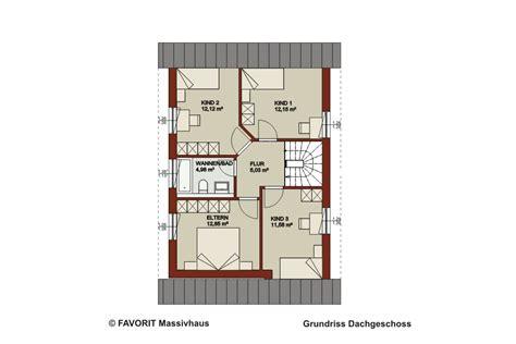 Haus 7m Breit by Attraktives Wohnen