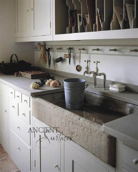 mediterranean kitchen sink mediterranean kitchen
