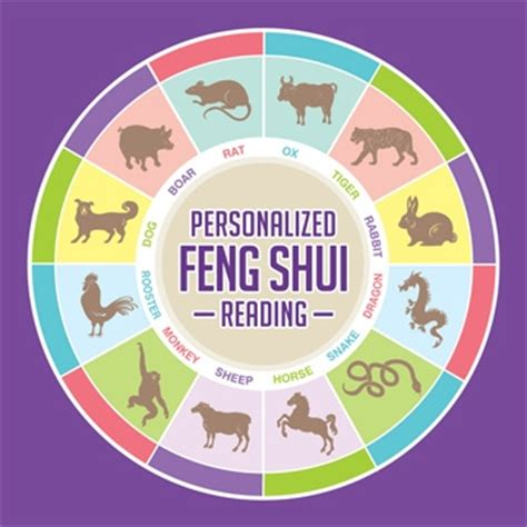 feng shui affiliate programs consultations