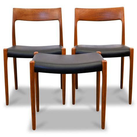 inexpensive mid century modern furniture modern couches for cheap stunning sears sectionals