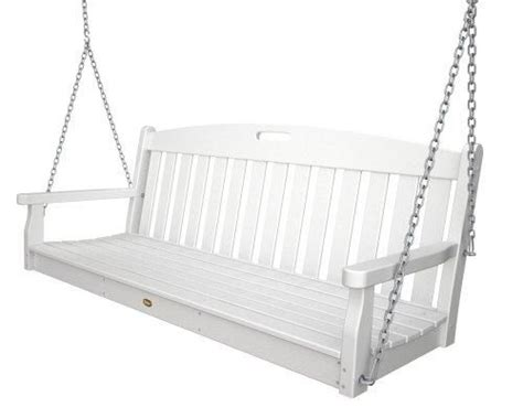 most comfortable porch swing 19 appealing most comfortable porch swing pic ideeas