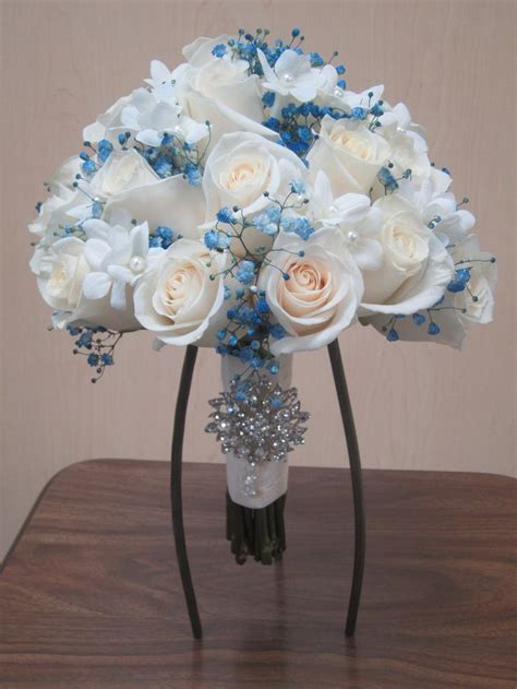 wedding bouquet keeping fresh 7 best my fresh flower bouquets images on