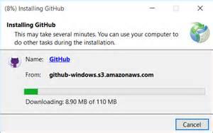 Tutorial Git Desktop | github tutorial plotly