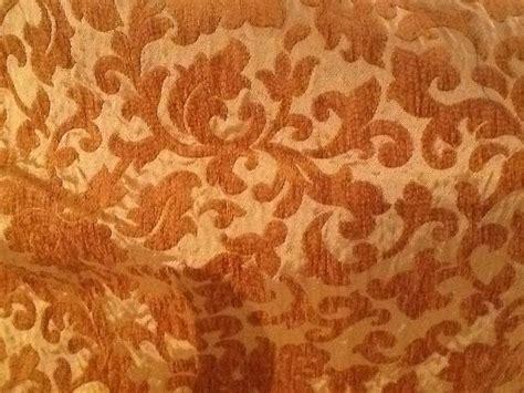 tessuti damascati per divani tessuto jacquard damascato per la casa e per te