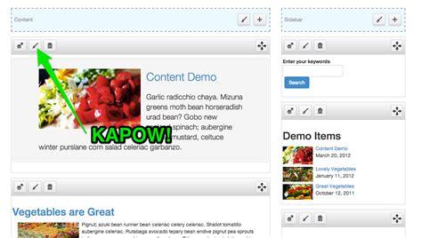 drupal themes wiki styles plugin 183 drupalprojects kalatheme wiki 183 github