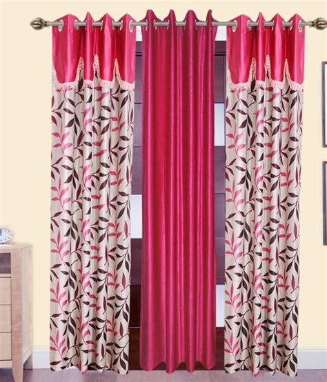 pink and beige curtains pink and beige curtains decor beautiful printed floral