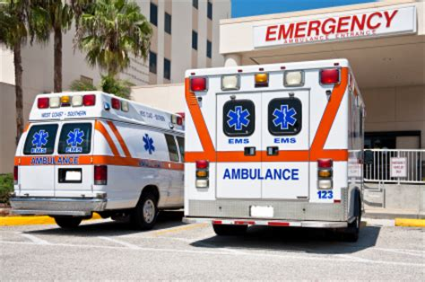 company of emergency room new ambulance company approved to operate in maricopa county az dept of health services