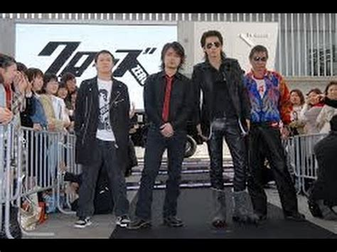 film crows zero subtitle indonesia free download film crows zero 1 subtitle indonesia