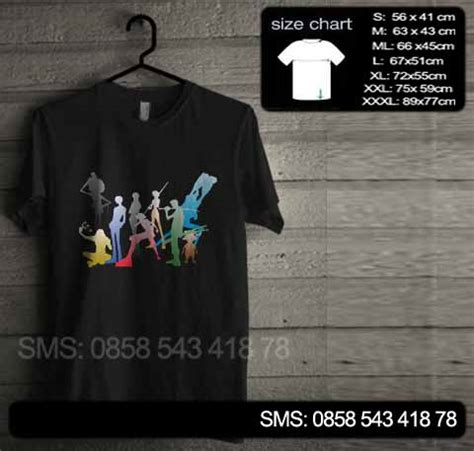 Terlaris Kaos Baju Distro Anime Onepiece Monkey D Ace Chibi Spandex 2 baju kaos one on15 baju kaos distro murah