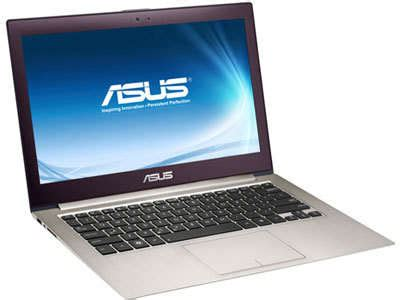 Asus I7 Laptop Specs And Price Philippines asus zenbook ux31a c4027h price in the philippines and specs priceprice