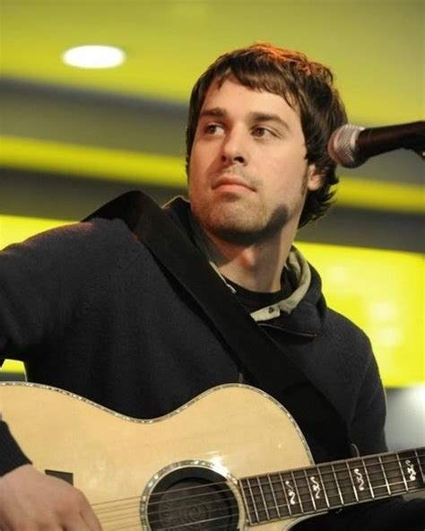 jon walker jon walker by shelbysarrazin on deviantart