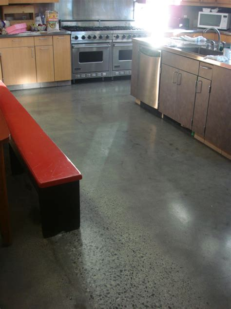 Interior Concrete Stain by Interior Concrete Stain Suppliers Concrete Stain Suppliers