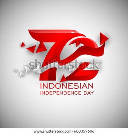 indonesia stock vectors images vector art shutterstock