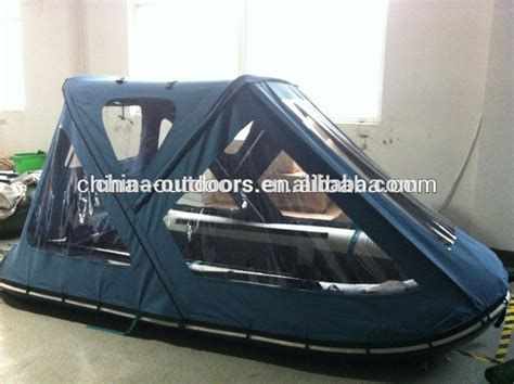 pop up boat canopy boat tents