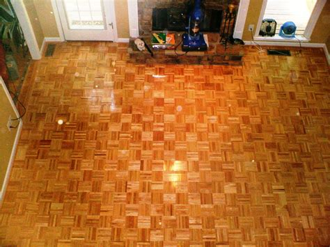 www floor parquet flooring native home garden design