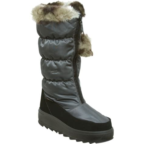 pajar canada tobogan boot s backcountry
