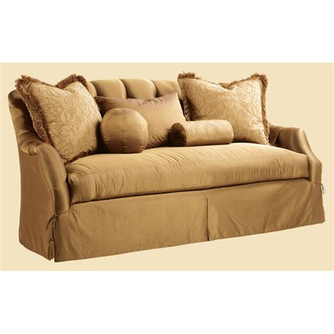 nina sofas marge carson nn43 mc sofas nina sofa discount furniture at