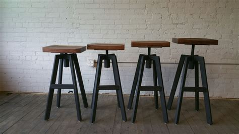 bar stools plus fort worth bar stool scandinavian design ash oak spine fredericia