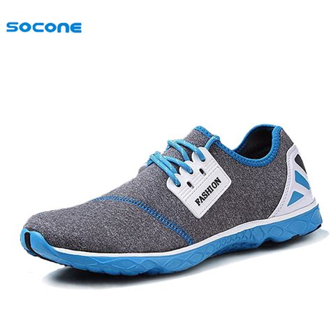 cool sneakers for 2016 cool ᗚ sneakers sneakers summer canvas outdoor
