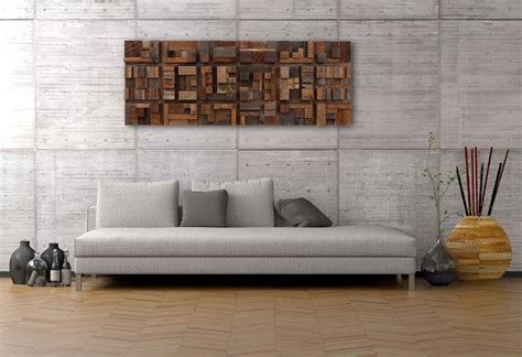 size of wall above sofa sofa size wall large wall above sofa sizes for