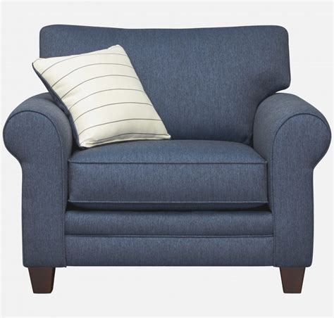 navy accent chair with ottoman blue accent chair target in astounding ottoman coral green