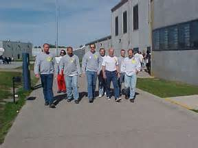 Dodge Correctional Photo Page