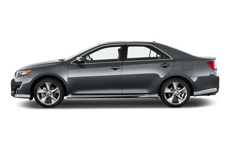 how is a toyota camry 2013 toyota camry reviews and rating motor trend