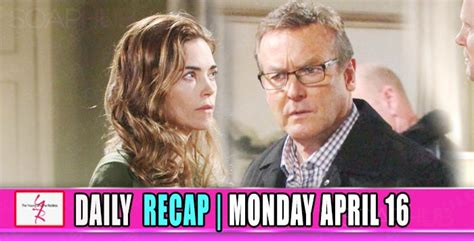 yr recap one night the young and the restless recaps the young and the restless yr recap paul has questions